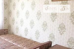 Продажа квартиры, Днепр, р‑н.Победа-6, Добровольцевпереулок, дом 10