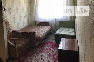 Продаж квартири, Дніпро, р‑н.Перемога-6, Добровольцівпровулок, буд. 10