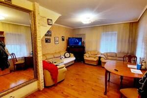 Продажа дома, Николаев, р‑н.Центральный, Даляулица