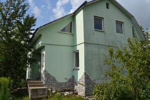 Продается дача 250 кв.м с террасой