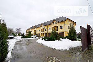 Продажа дома, Киев, р‑н.Святошинский, Центральнаяулица
