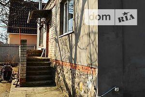 Продажа дома, Херсон, р‑н.Военка, СадовскогоНиколая(СаккоиВанцетти)улица