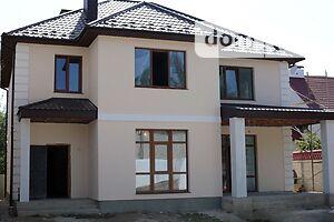 Продажа дома, Херсон, р‑н.Мельницы, Церковная(Старостина)улица