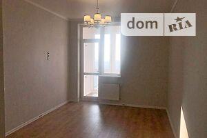 Продажа квартиры, Одесса, р‑н.Киевский, Костандиулица, дом 104