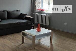 Сдается в аренду 2-комнатная квартира 55 кв. м в Мариуполе