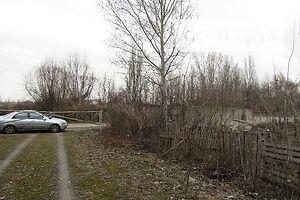 Продаж землі комерційного призначення, Вінниця, р‑н.Київська, Айвазовськоговулиця