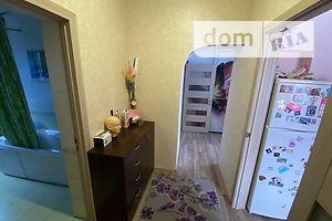 Продаж будинку, Дніпропетровська, Кам'янське, р‑н.Дніпродзержинськ