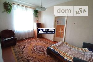Продаж квартири, Полтава, р‑н.Авіамістечко, Комарницькоговулиця