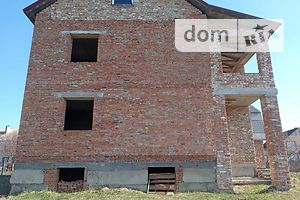 Продаж будинку, Хмельницький, р‑н.Лезневе, Пролісковийпровулок, буд. 13