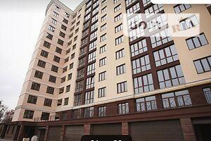 Продается 2-комнатная квартира 92 кв. м в Хмельницком