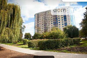 Продажа квартиры, Хмельницкий, р‑н.Центр, Старогородскаяулица