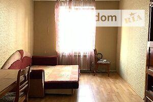 Продается часть дома 68 кв. м с гаражом