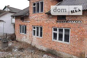 Продаж будинку, Тернопільська, Чортків, р‑н.Чортків, ШОПЕНА, буд. 36