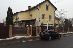 Продажа дома, Киев, р‑н.Днепровский, Двинскаяулица, дом 18