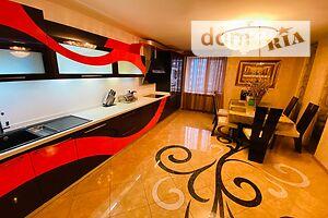 Долгосрочная аренда квартиры, Черкассы, ГероевДнепра, дом 53