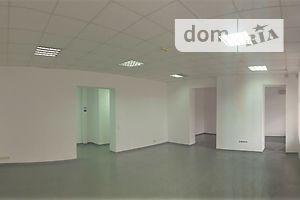 Долгосрочная аренда офисного помещения, Чернигов, р‑н.Центр, Гончавул, дом 17