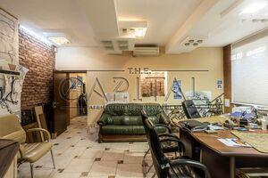 Продажа офисного помещения, Киев, р‑н.Печерский, ИванаКудриулица, дом 36