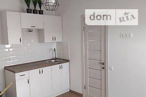 Продаж квартири, Одеса, р‑н.Таїрова, АкадемікаВільямсавулиця, буд. 50