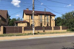 Продажа дома, Киев, р‑н.Днепровский, ДВРЗ