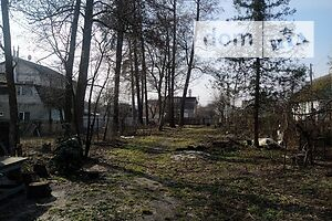 Продается земельный участок 12.6 соток в Киевской области