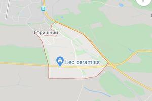 Земельные участки в Львове без посредников