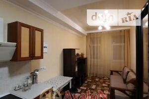 Продажа квартиры, Одесса, р‑н.Суворовский, Ярморочная, дом 113