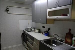 Продаж будинку, Миколаїв, р‑н.Центр, 4-яСлободская