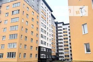 Продается 2-комнатная квартира 81 кв. м в Тернополе