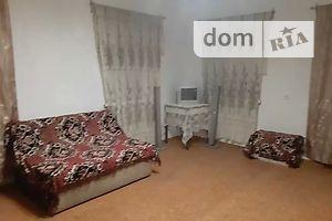 Продаж будинку, Миколаїв, р‑н.Корабельний, Шосейний2-йпровулок