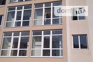 Продажа квартиры, Одесса, р‑н.Суворовский, Таврийскаяулица
