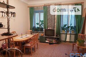 Продаж квартири, Одеса, р‑н.Центр, Софіївська(Короленка)вулиця
