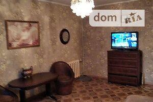 Продаж квартири, Одеса, р‑н.Молдаванка, БудьоногоБолгарська