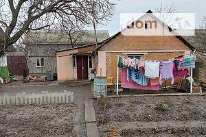Продаж будинку, Вінниця, c.Вінницькі Хутори, Полубуткінавулиця