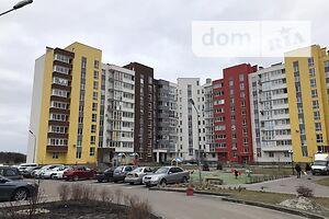 Продаж квартири, Київська, Буча, БорисаГмирівулиця, буд. 13