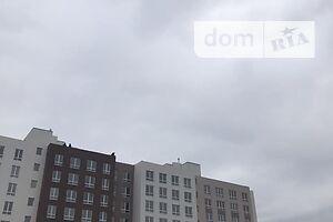 Продажа квартиры, Киевская, Буча, р‑н.Буча, БорисаГмыриулица, дом 13