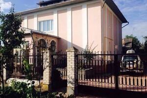 Продается дом на 2 этажа 250 кв. м с гаражом