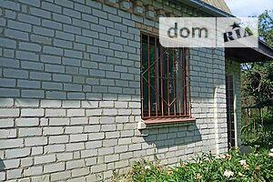 Продаж будинку, Житомир, c.Млинище