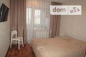 Продажа квартиры, Винница, р‑н.Вишенка, НиколаяВащука(Квятека)улица