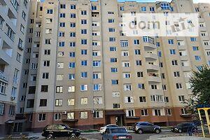 Продажа квартиры, Одесса, р‑н.Поселок Котовского, ГенералаБочароваулица