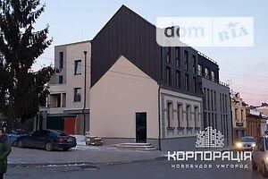 Продается 2-комнатная квартира 63.07 кв. м в Ужгороде