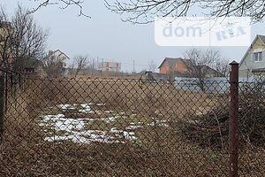 Продажа участка под жилую застройку, Киевская, Ирпень, р‑н.Гостомель