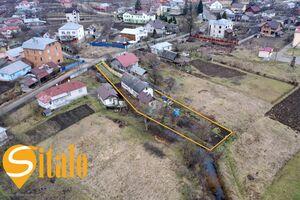 Продажа дома, Ивано-Франковск, р‑н.Волчинец, Шевченкоулица