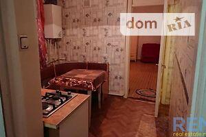 Продаж квартири, Одеса, р‑н.Молдаванка, Колонтаївська(Дзержинського)вулиця, буд. 30