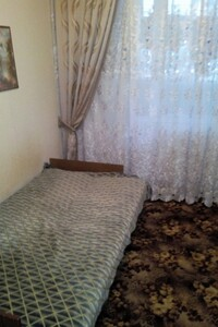 Сдается в аренду комната 50 кв. м в Киеве