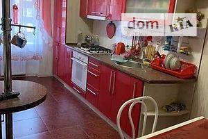 Продается 2-комнатная квартира 68 кв. м в Полтаве