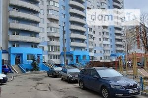 Продажа квартиры, Киевская, Киево-Святошинский, р‑н.Боярка, Белгородскаяулица, дом 51