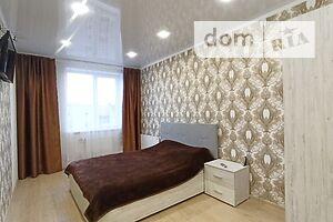 Продаж квартири, Вінниця, р‑н.Поділля, Пироговавулиця