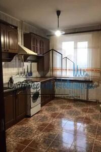 Продається 4-кімнатна квартира 81 кв. м у Полтаві