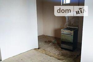 Продается 3-комнатная квартира 110 кв. м в Ужгороде