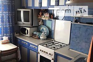 Продажа квартиры, Херсон, р‑н.ХБК, Университетская(40летоктября)улица